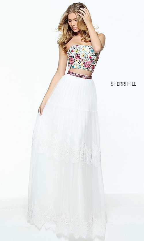 Style: SH-51022 Detail Image 1