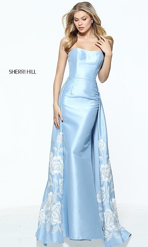 Style: SH-51038 Detail Image 1