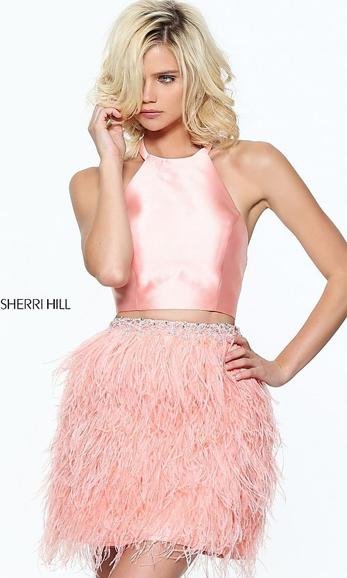 Style: SH-51043 Front Image