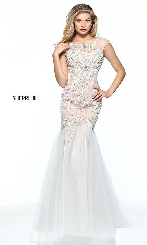 Style: SH-51046 Detail Image 2