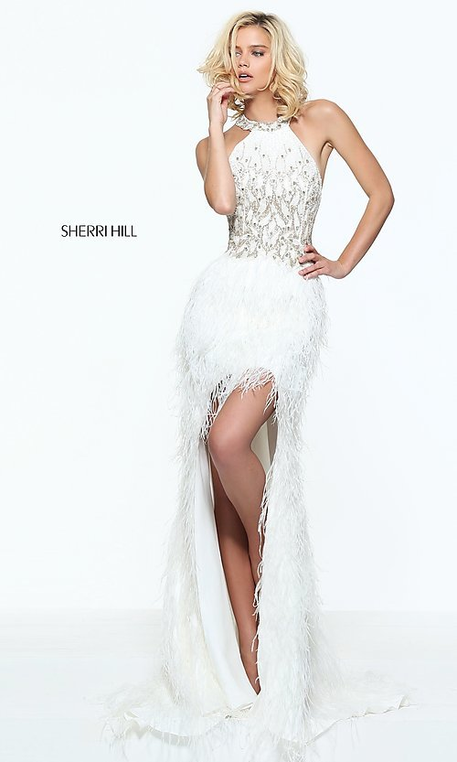 Style: SH-51047 Front Image