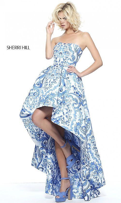Style: SH-51097 Front Image