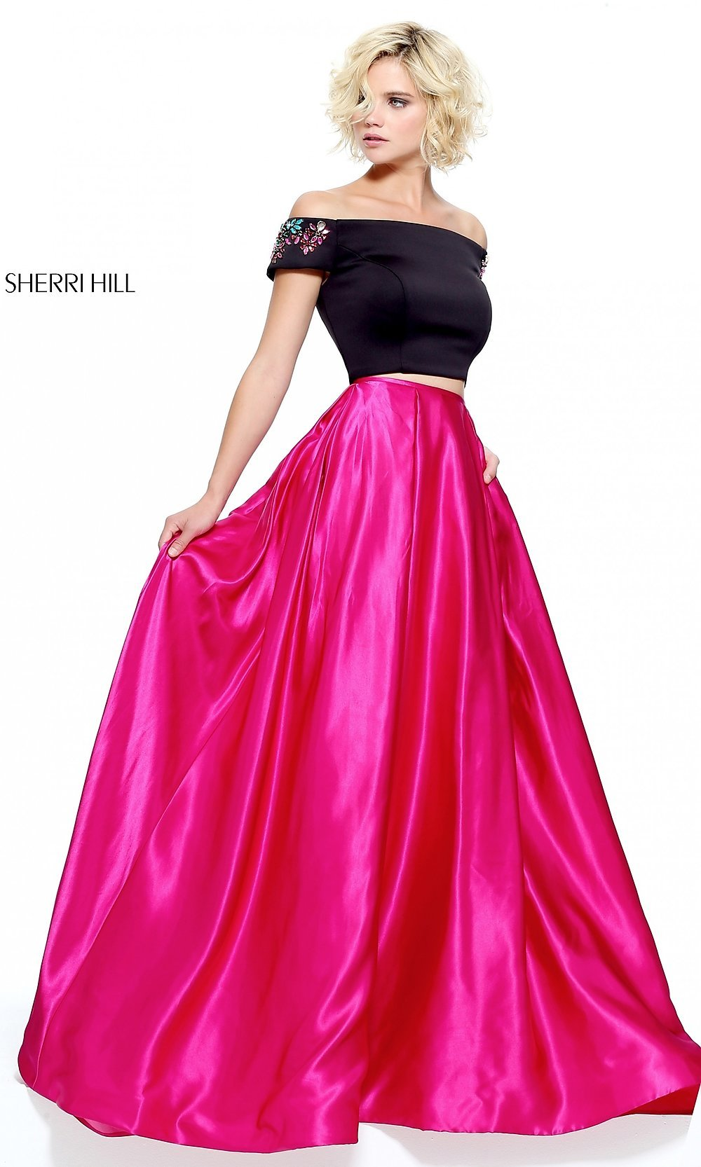 Prom dress stores in denver vosoi neon prom dresses hot pink prom dresses promgirl ombrellifo Choice Image