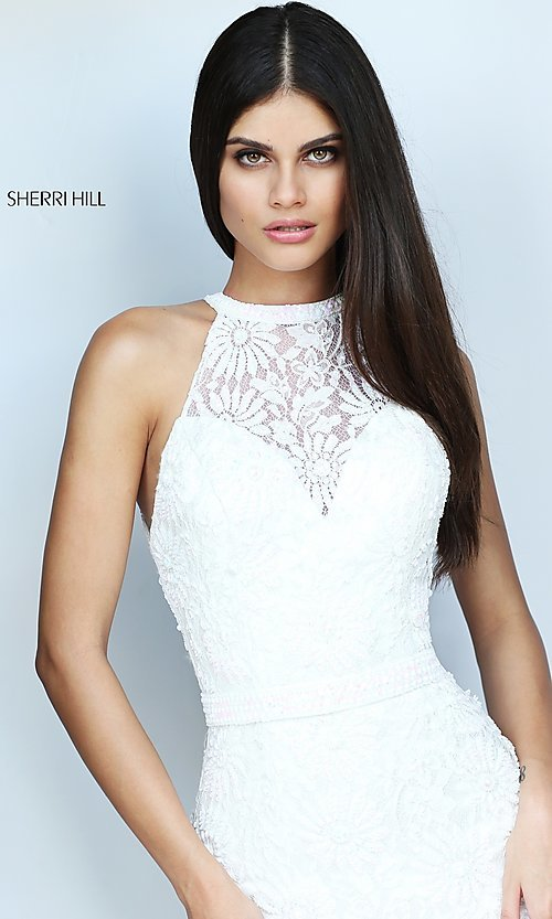 Style: SH-51110 Detail Image 2
