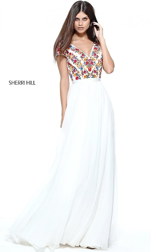 Style: SH-51112 Front Image
