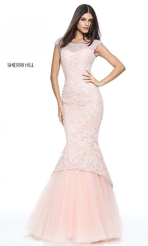 Style: SH-51114 Front Image