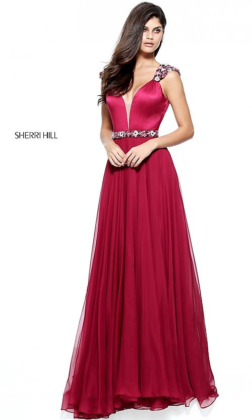 Style: SH-51137 Detail Image 1