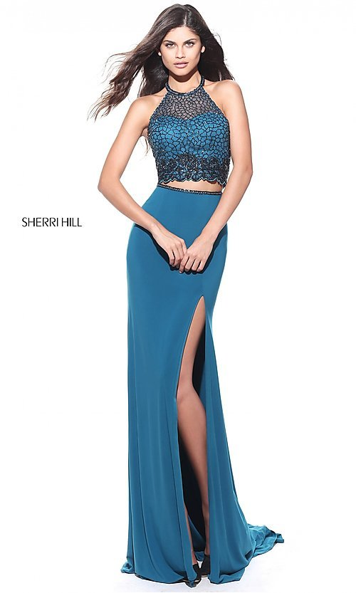 Style: SH-51142 Detail Image 2