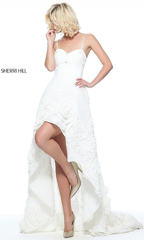 Style: SH-51153 Front Image