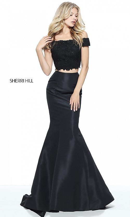 Style: SH-51157 Front Image