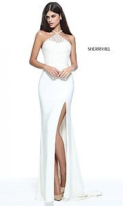 Style: SH-51159 Front Image