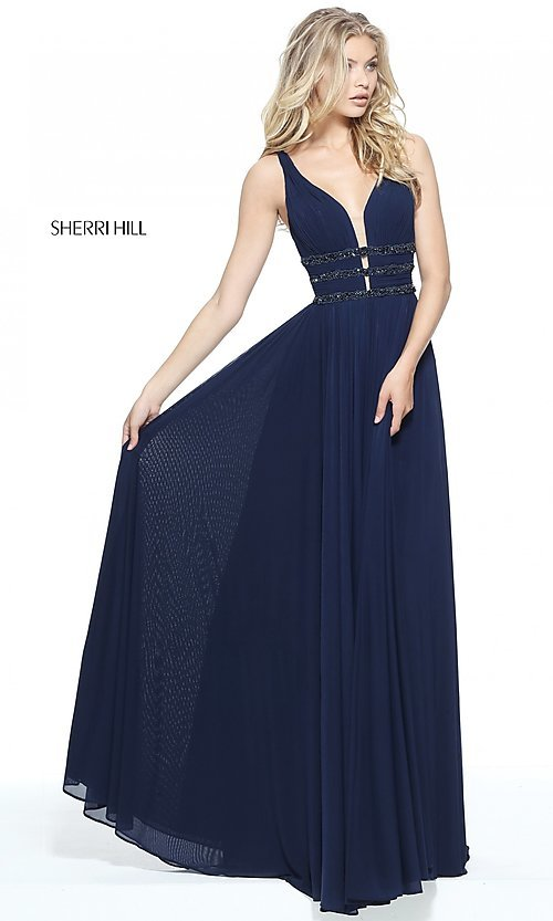 Style: SH-51183 Front Image
