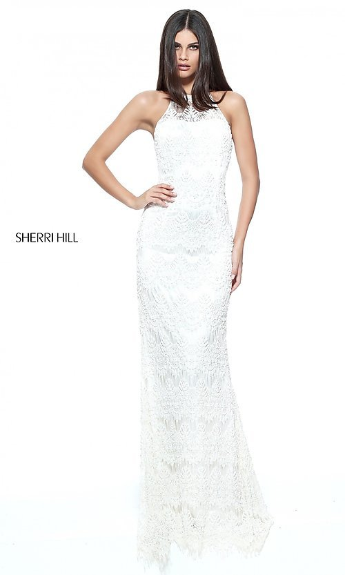 Style: SH-51184 Front Image