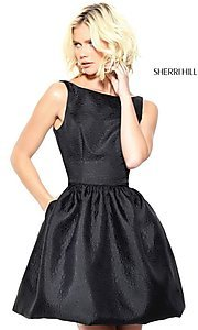 Style: SH-S50928 Front Image