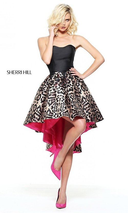 https://img.promgirl.com/_img/PGPRODUCTS/1614939/500/black-prin-dress-SH-S51068-a.jpg