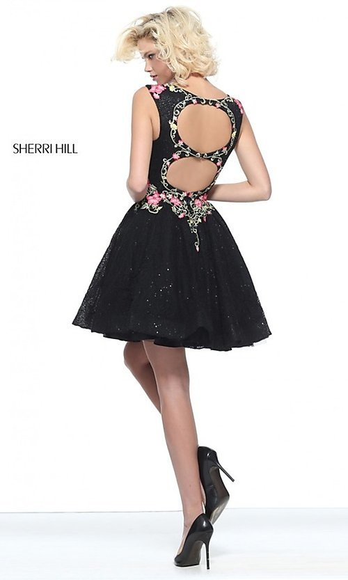 Style: SH-S51085 Detail Image 1