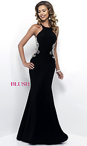 Style: BL-11202 Front Image