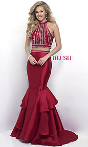 Style: BL-11208 Detail Image 2