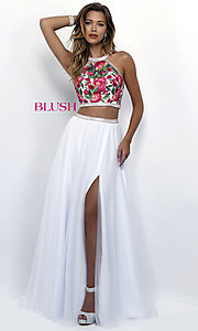 Style: BL-11209 Front Image