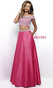 Style: BL-11211 Front Image