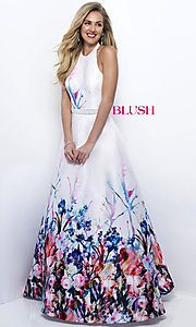 Style: BL-11229 Front Image