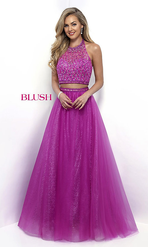 Style: BL-11232 Front Image