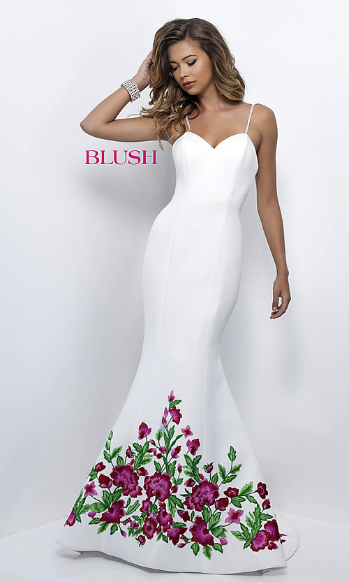 Style: BL-11237 Front Image