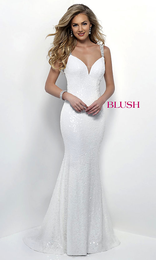 Style: BL-11245 Front Image