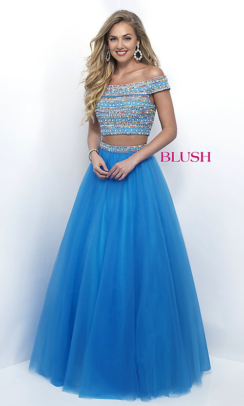 Style: BL-11249 Front Image
