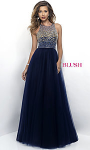 Style: BL-11258 Detail Image 2