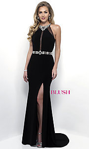 Style: BL-11264 Front Image