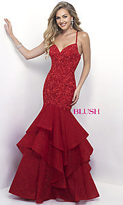 Style: BL-11266 Front Image
