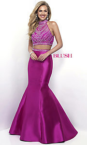 Style: BL-11268 Detail Image 2