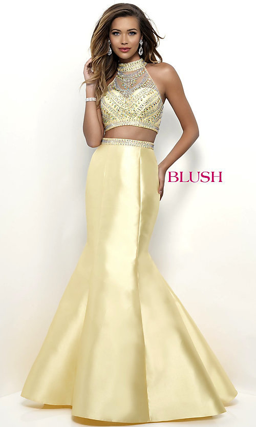 Style: BL-11268 Front Image