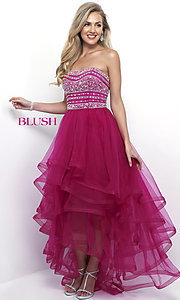 Style: BL-11271 Front Image
