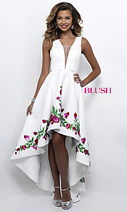 Style: BL-11272 Front Image