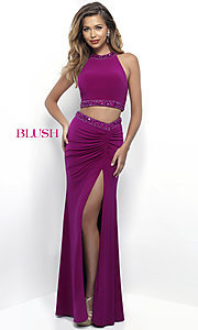 Style: BL-11284 Detail Image 2