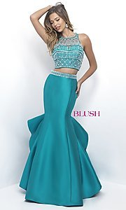 Style: BL-11287 Detail Image 2