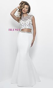 Style: BL-11291 Front Image