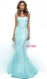 Style: BL-11294 Front Image
