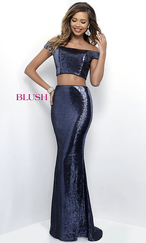 Style: BL-11296 Front Image