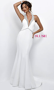 Style: BL-11298 Front Image