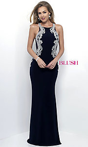 Style: BL-11299 Front Image