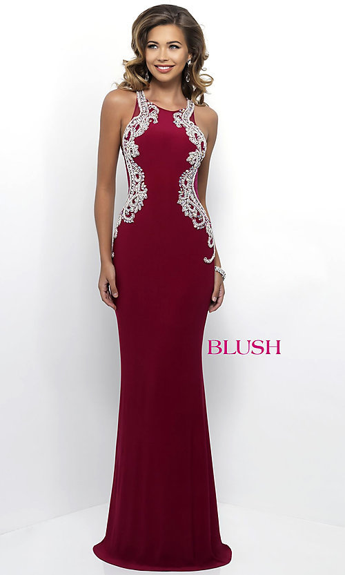 Style: BL-11299 Detail Image 1