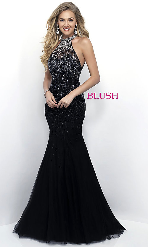 Style: BL-11300 Front Image