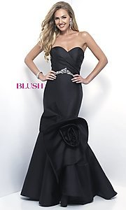 Style: BL-11302 Front Image