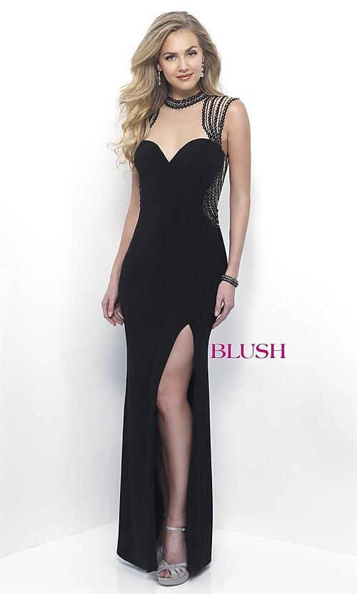 Style: BL-11304 Front Image