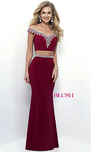 Style: BL-11306 Detail Image 2