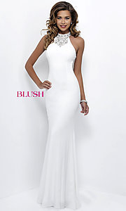 Style: BL-11307 Front Image