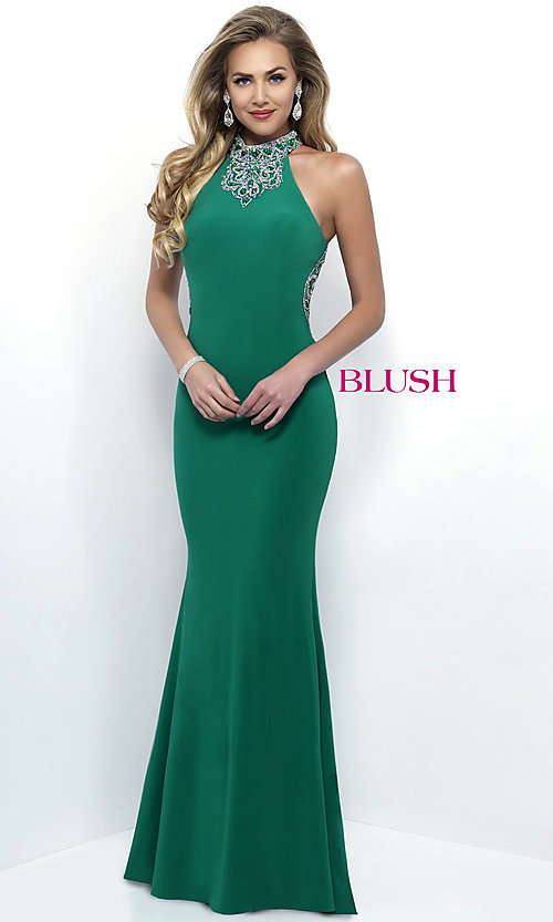 Style: BL-11307 Detail Image 3